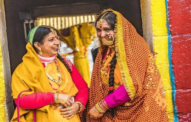 Bhitauli