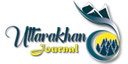 cropped uttarakhand journal logo 1