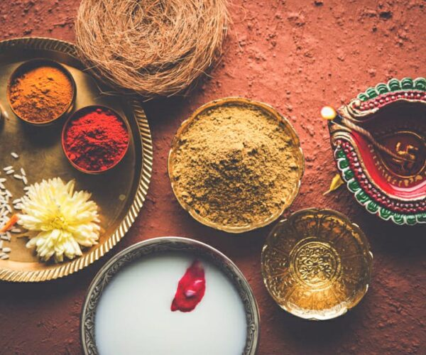 uttarakhand herbal knowledge